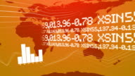 Finance Graphs video