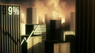 Financial Boom video
