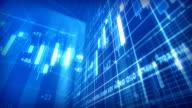 Financial diagrams video