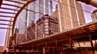 financial district video