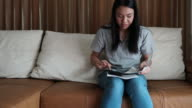 Financial Expenses video