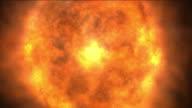 fire ball explosion background, phantom flex video