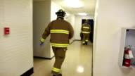 Fire & Rescue video
