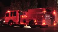 Fire truck 2 video