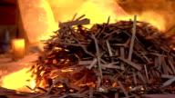 firepitB video