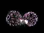 Fireworks 2 video