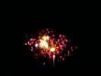 Fireworks 3 video
