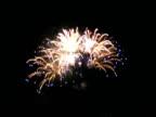 Fireworks 9 video