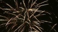 fireworks +AUDIO(HD25p) video