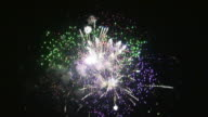 fireworks extreme+AUDIO(HD25P) video