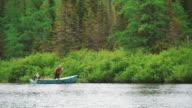 Fishing_01 video
