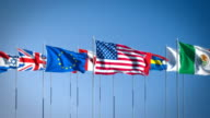 Flags 2 video