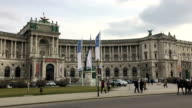 OSCE flags video