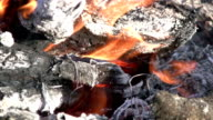 Flames video