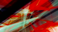 flickering graphics 1 video