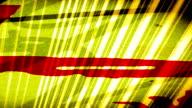 flickering graphics 3 video