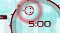 Flight Time video