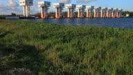 flood gate video