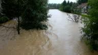 HD: Flood video