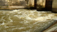 HD : Floodgate video