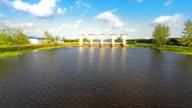 Floodgate video