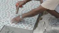 Floor construction video