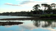 Florida Intracoastal video