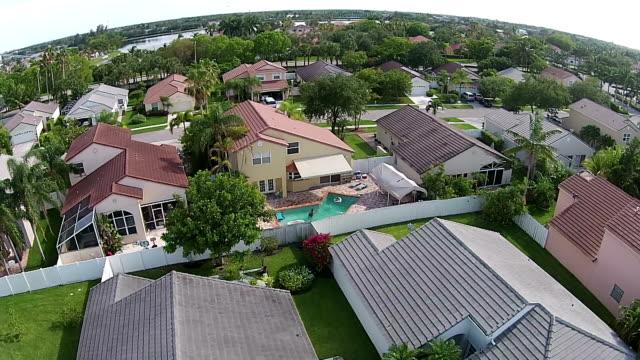FLorida real estate video