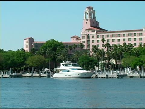 Florida Scene video