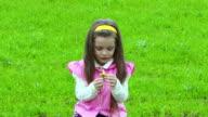 Flower of love video