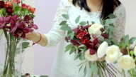 Flower Shop, Ufa video