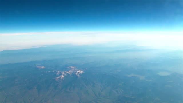 HD: Flying video