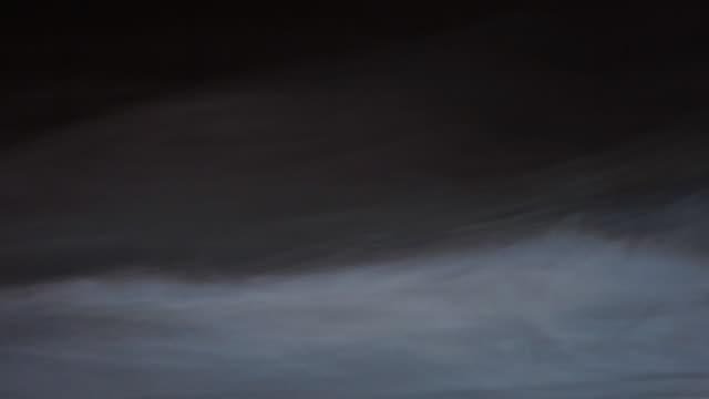Fog FX 01L filling screen video