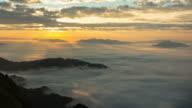Fog video