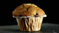 Food, Muffin morph   FO video