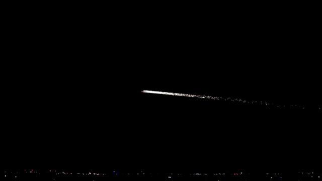 UFO Footage video