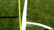 Football Corner video