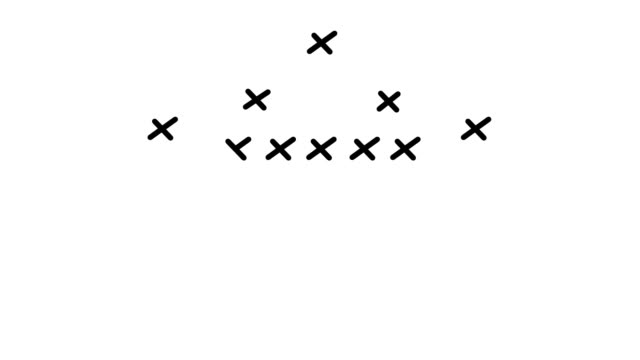 Football Strategy HD Video video