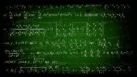 Formulas video