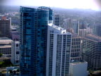 Fort Lauderdale Downtown video