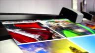 fountain key color management spectrophotometar control unit video