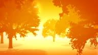 Four Seasons- Summer video