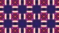 Fractal Pattern video