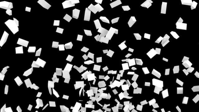 fragment break video