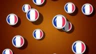 France video