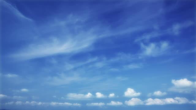 Freedom sky video