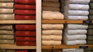 Fresh Towels HD video