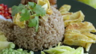 Fried Rice video