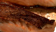 Fried Salmon video