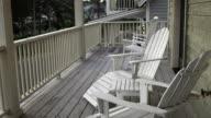 Front Porch video
